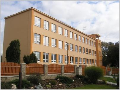 Škola poradenství datování